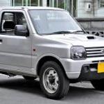 日本が世界に誇る名車!ジムニーの燃費や購入後に気になる実燃費は?