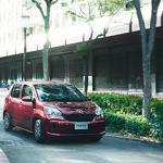 徹底比較!市街地から高速まで、トヨタパッソの動力性能をチェック