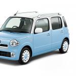 新型ミラココアの評判と口コミ、実燃費や走行性能などすべて情報をまとめてみた。