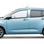 ダイハツミライースをスズキアルトと比較!価格、燃費、走行性能の違いは?